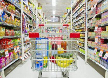 Prévia da inflação tem a maior taxa para julho desde 2004