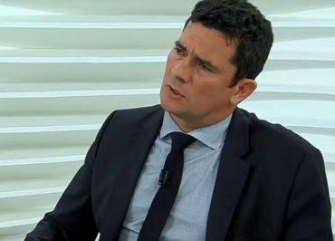 Juristas gaúchos farão denúncia contra Sergio Moro em Porto Alegre