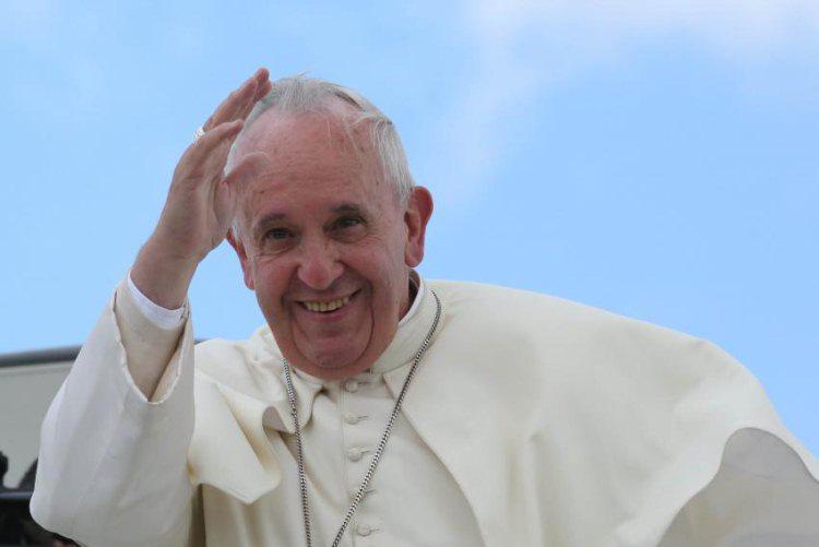Resultado de imagem para Igreja Católica, ONGs, MST e Cuba: o esquema de perseguição do regime Bolsonaro