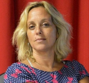 Patricia Valim