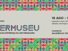 Censurada em Porto Alegre e rechaçada por Crivella, Queermuseu estreia no Rio