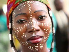 Nigéria oficializa proibição da mutilação genital feminina, em decisão histórica