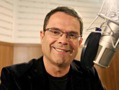 Sidney Rezende lança rádio online para transmitir futebol, Carnaval e notícias