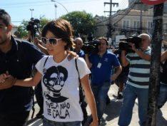 Justiça do RJ condena à prisão 23 participantes de protestos em 2013 e 2014