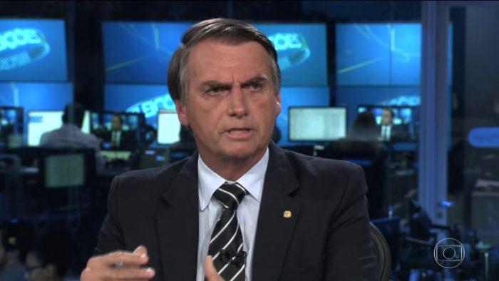 """Documento assinado por personalidades  """"Bolsonaro é ameaça ao nosso  patrimônio civilizatório primordial"""" cb4a35dc056b7"""