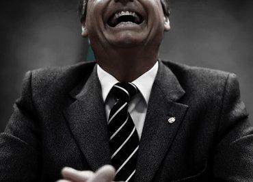 "Brasileiros bombam o termo ""idiota"" nas pesquisas do Google; saiba o motivo"