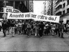Música de Resistência – As canções de protesto do Século XX