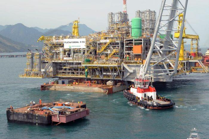 Petrobras: por que a empresa é estratégica e a quem interessa a privatização
