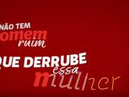 Jingle da campanha de Dilma para o Senado em MG explode nas redes