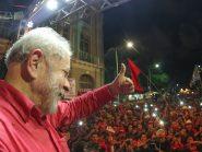 Stella Bruna: Decisão da ONU sobre Lula está acima da Lei da Ficha Limpa