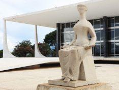 CNJ deve aprovar reajuste automático dos juízes estaduais ligado a aumento do STF