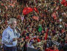 Eleições 2018 e a grande questão: Afinal, há chance de Lula concorrer?