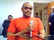 PF conclui que advogado assumiu defesa de Adélio Bispo para aparecer na mídia, diz jornalista