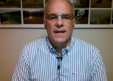 Alberto Almeida: Haddad tem espaço para crescer entre eleitores que recebem Bolsa-Família