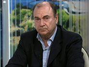 Líder das pesquisas ao Senado do Rio, César Maia tem seus direitos políticos suspensos