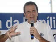 Pesquisa no Rio aponta Paes líder e Crivella com imensa rejeição