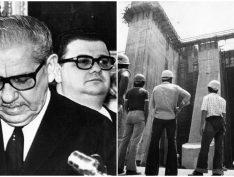 """Exclusivo: Empreiteiras, Estado e corrupção: a falácia do """"na ditadura não tinha isso"""""""