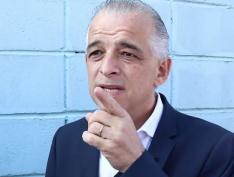 """""""Não se brinca com a doença dos outros"""", diz Márcio França ao responder ataque de Doria"""