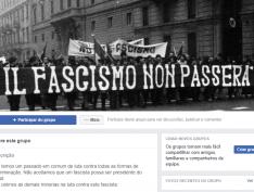 """Criado há uma semana, """"Judeus contra Bolsonaro"""" conta com mais de quatro mil membros"""