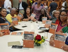 Exclusivo: Não se trata de dar voz, mas de ouvir suas vozes, diz autora do livro 'Mulher de favela'