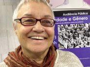 Sobrevivente da ditadura e da tortura, Amelinha Teles diz que é preciso resistir ao fascismo