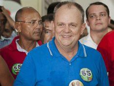 TRE cassa mandato do governador de Sergipe