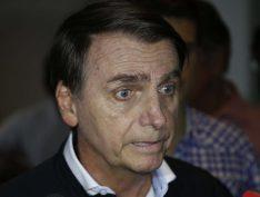 Advogado afirma que crime eleitoral de Bolsonaro pode resultar em cassação da chapa