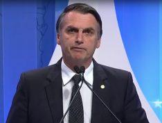 TRT-MG condena mineradora por tentar obrigar funcionários a votarem em Bolsonaro