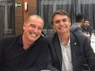 Procuradoria investiga segundo repasse via Caixa dois a Onyx Lorenzoni, diz jornal
