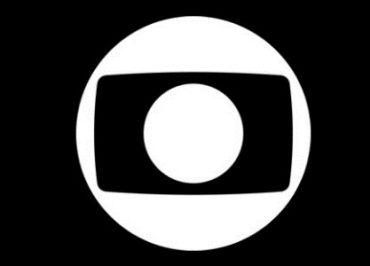 Blog do Rovai: Globo se submete à censura de Bolsonaro e não repercute denúncia da Folha