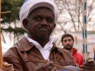 Morte de mestre Moa teve motivação política, afirma inquérito