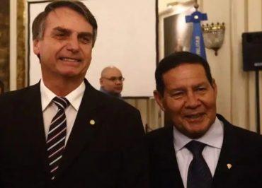 Depois de escândalo, coligação de Haddad pede cassação da chapa de Bolsonaro