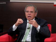 Ana Paula Salviatti: Como serviços públicos são pensados pela equipe econômica de Paulo Guedes?