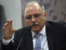 General Etchegoyen estima que posse de Bolsonaro supere a de Lula, em 2003