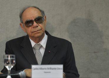 Quem foi o Coronel Ustra, o maior torturador do Brasil