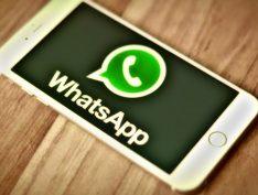Grupos de apoiadores de Bolsonaro começam a mudar do WhatsApp para o Telegram