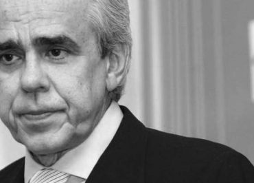 Futuro presidente da Petrobras defendeu privatização da estatal durante pré-campanha de Bolsonaro