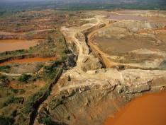 Governadores da Amazônia Legal querem negociar com Noruega e Alemanha sem interferência do governo