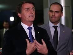 Bolsonaro e as manifestações deste domingo, por Max Marianek