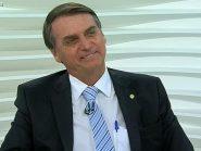 Em novo recuo, Bolsonaro agora diz que Trabalho manterá status de ministério
