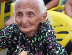Idosa de 106 anos é assassinada a pauladas após roube de R$ 30 no Maranhão