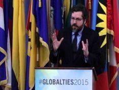 Novo ministro usava blog para fazer campanha de Bolsonaro e atacar PT