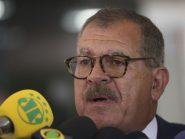 CNJ quer explicações de Moro e desembargadores sobre episódio do HC de Lula