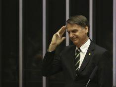 O Barão de Itararé e os primeiros dias de Bolsonaro