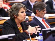 """Após muita discussão, votação do projeto """"Escola Sem Partido"""" é adiada pela quarta vez"""