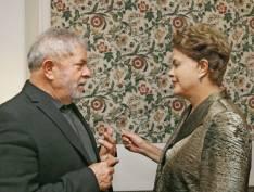 CPI do BNDES tem relatório final aprovado sem indiciamento de Lula e Dilma