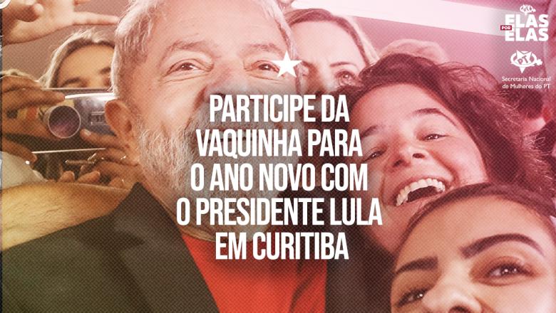 Resultado de imagem para Bete Silvério, secretária Municipal de Mulheres do PT de São Paulo