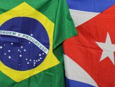 Santos recebe XXIV Convenção Nacional de Solidariedade a Cuba