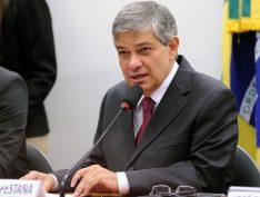 Após pior desempenho eleitoral, secretário-geral do PSDB propõe fusão com outros partidos