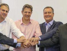 """""""O PT caminhou fortemente para o Nordeste"""", afirma cientista político"""